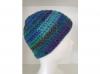 Mütze multicolor