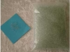 Glasgranulat grob, 1 kg